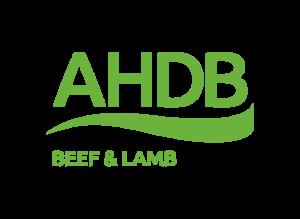 AHDB Beef & Lamb